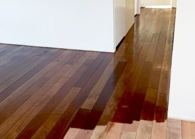 paint-wooden-floor