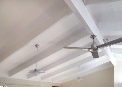 white-ceiling